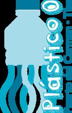 Logotipo Plástico (1)