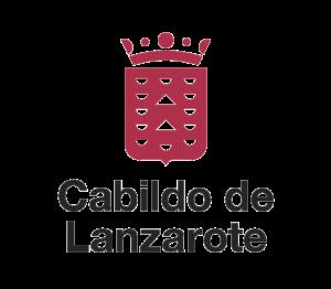 logocabildorojoc_l1-4