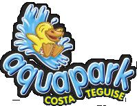 logotipo-aquapark