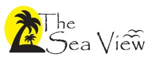 seaview_page-0001